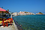 Kokkari Samos | Griekennland | Photo 18 - Photo JustGreece.com