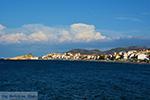 Kokkari Samos | Griekennland | Photo 34 - Photo JustGreece.com