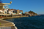 Kokkari Samos | Griekennland | Photo 36 - Photo JustGreece.com