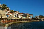 Kokkari Samos | Griekennland | Photo 38 - Photo JustGreece.com