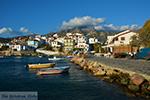 Kokkari Samos | Griekennland | Photo 41 - Photo JustGreece.com