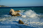 JustGreece.com Kokkari Samos | Griekennland | Photo 51 - Foto van JustGreece.com