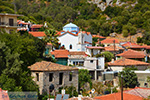 Koumaradei Samos | Greece | Photo 15 - Photo JustGreece.com
