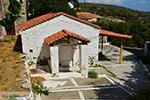 JustGreece.com Koumaradei Samos | Greece | Photo 19 - Foto van JustGreece.com