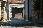 Koumaradei Samos | Greece | Photo 21 - Photo JustGreece.com
