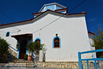 JustGreece.com Koumaradei Samos | Greece | Photo 22 - Foto van JustGreece.com