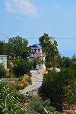 JustGreece.com Koumaradei Samos | Greece | Photo 28 - Foto van JustGreece.com
