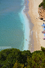 Psili Ammos Limnionas Samos | Greece | Photo 2 - Photo JustGreece.com