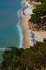 JustGreece.com Psili Ammos Limnionas Samos | Greece | Photo 3 - Foto van JustGreece.com