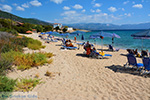 Psili Ammos Limnionas Samos | Greece | Photo 11 - Photo JustGreece.com