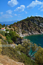 Psili Ammos Limnionas Samos | Greece | Photo 35 - Foto van JustGreece.com