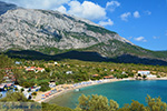 Psili Ammos Limnionas Samos | Greece | Photo 40 - Photo JustGreece.com