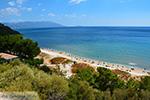 JustGreece.com Psili Ammos Limnionas Samos | Greece | Photo 45 - Foto van JustGreece.com