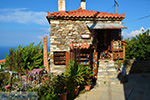 Manolates Samos | Greece | Photo 4 - Photo JustGreece.com