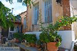 JustGreece.com Manolates Samos | Greece | Photo 7 - Foto van JustGreece.com