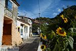 JustGreece.com Manolates Samos | Greece | Photo 9 - Foto van JustGreece.com