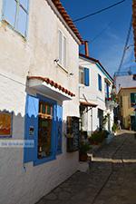 JustGreece.com Manolates Samos | Greece | Photo 12 - Foto van JustGreece.com