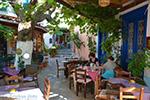 JustGreece.com Manolates Samos | Greece | Photo 13 - Foto van JustGreece.com