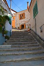 JustGreece.com Manolates Samos | Greece | Photo 20 - Foto van JustGreece.com