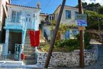 Manolates Samos | Greece | Photo 25 - Photo JustGreece.com