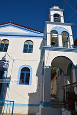 JustGreece.com Manolates Samos | Greece | Photo 26 - Foto van JustGreece.com