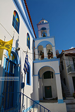 JustGreece.com Manolates Samos | Greece | Photo 28 - Foto van JustGreece.com