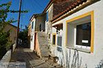 JustGreece.com Manolates Samos | Greece | Photo 31 - Foto van JustGreece.com