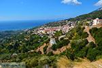 JustGreece.com Marathokampos Samos | Greece | Photo 1 - Foto van JustGreece.com