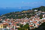Marathokampos Samos | Greece | Photo 6 - Photo JustGreece.com