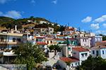 Marathokampos Samos | Greece | Photo 9 - Photo JustGreece.com