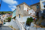 Marathokampos Samos | Greece | Photo 11 - Photo JustGreece.com