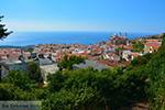 Marathokampos Samos | Greece | Photo 13 - Foto van JustGreece.com