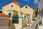 JustGreece.com Marathokampos Samos | Greece | Photo 22 - Foto van JustGreece.com