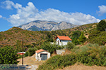 JustGreece.com Marathokampos Samos | Greece | Photo 23 - Foto van JustGreece.com