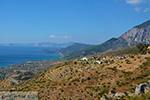 JustGreece.com Marathokampos Samos | Greece | Photo 26 - Foto van JustGreece.com
