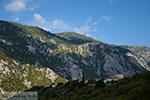 Mavratzei Samos | Greece | Photo 3 - Photo JustGreece.com