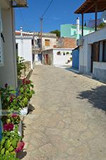Mavratzei Samos | Greece | Photo 9 - Photo JustGreece.com