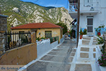 Mavratzei Samos | Greece | Photo 17 - Photo JustGreece.com