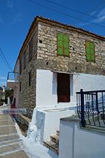 Mavratzei Samos | Greece | Photo 19 - Photo JustGreece.com