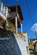 JustGreece.com Mesogio Samos | Greece | Photo 14 - Foto van JustGreece.com
