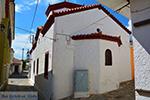 JustGreece.com Mesogio Samos | Greece | Photo 20 - Foto van JustGreece.com