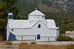 Mourtia Samos | Greece | Photo 1 - Photo JustGreece.com