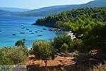 Mourtia Samos | Greece | Photo 3 - Photo JustGreece.com
