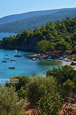 JustGreece.com Mourtia Samos | Greece | Photo 6 - Foto van JustGreece.com