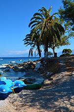 Mourtia Samos   Greece   Photo 8 - Photo JustGreece.com