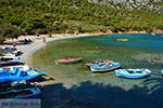 Mourtia Samos | Greece | Photo 9 - Photo JustGreece.com