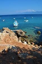 Mourtia Samos | Greece | Photo 13 - Photo JustGreece.com