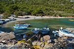 Mourtia Samos | Greece | Photo 17 - Photo JustGreece.com