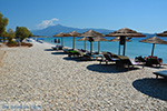 Mykali Samos | Greece | Photo 1 - Photo JustGreece.com