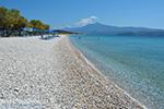 Mykali Samos | Greece | Photo 2 - Photo JustGreece.com